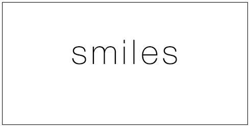 Fabulous Teeth :: M A I N M E N U
